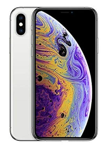 iPhone XS 256GB @ Amazon.fr