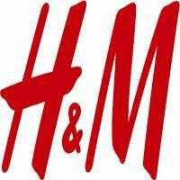 Member deal 15% korting op blouses & overhemden @H&M free delivery for orders over €20