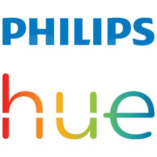 20% Korting op Philips Hue assortiment - Media Markt