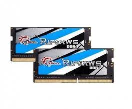 G.Skill F4, 2 x 16GB (32 GB) DDR4 3000 MHz bij SiComputers @116 euro