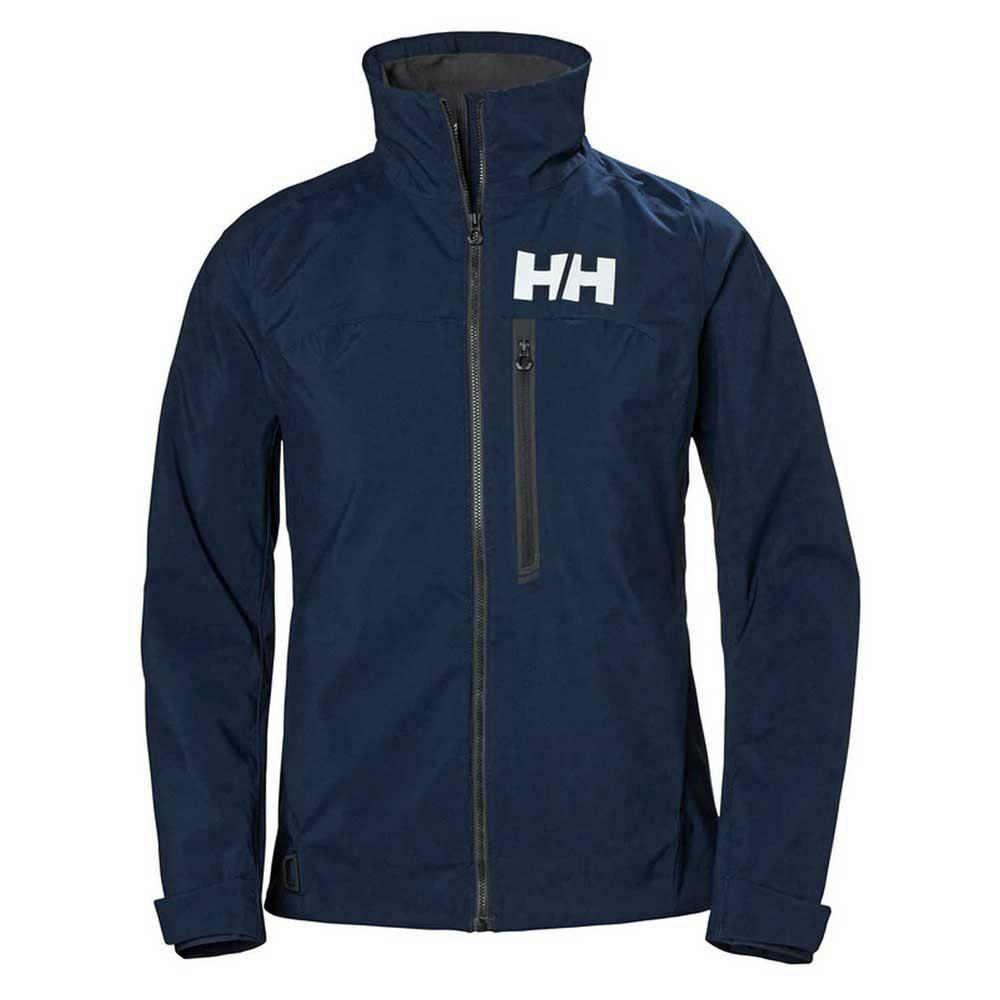 Helly Hansen Hp Racing Midlayer damesjas (maat M)