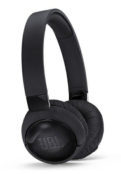 JBL Tune 600BT NC