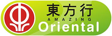 15% korting bij Amazing Oriental (vanaf €88 krijg je 25,2% korting)