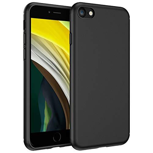 EasyAcc Beschermhoesje voor iPhone 7/8 of SE (2020)