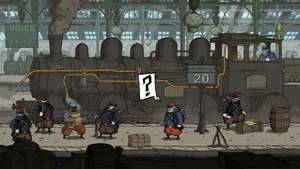 Valiant Hearts: The Great War gratis te claimen op Chinese Ubisoft Store