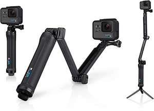 GoPro 3-Way Grip - Arm - Tripod