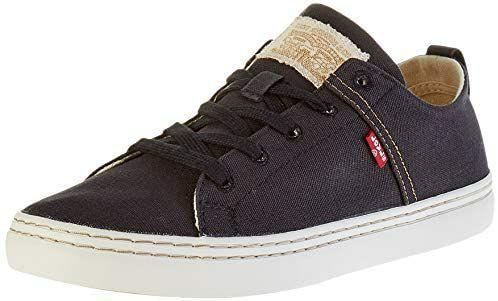 Levi's Vulca Low Sneakers