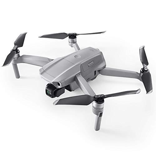 DJI Mavic Air 2 - drone met 4K-videocamera, 48MP foto's [Amazon]