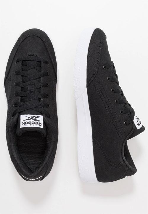 Reebok Slice sneakers [waren €64,95] - kleine(re) maten @ Zalando