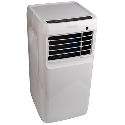 Inventum Mobiele airconditioner bij Dirk