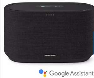 Harman Kardon Citation 300 met Google assistant