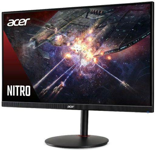 ACER Nitro XV270 27inch gaming monitor