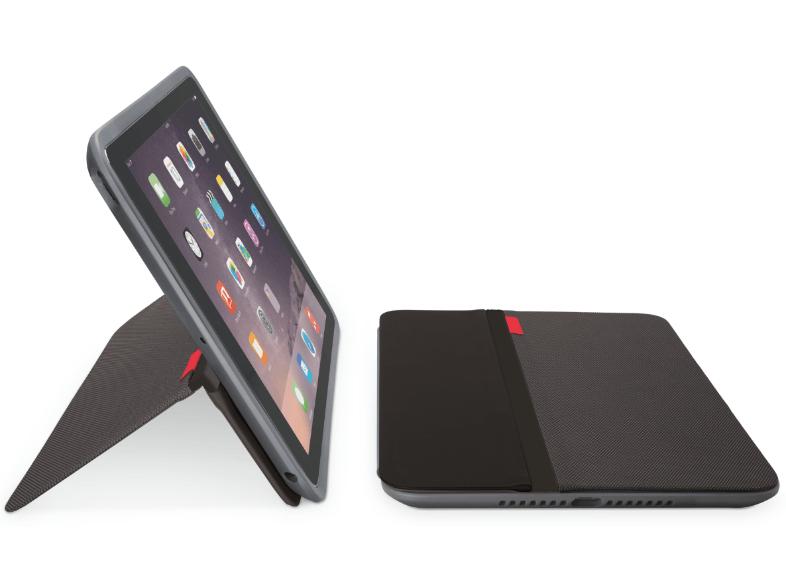 [Update: nu €29] Logitech Any Angle iPad Air 2 voor €39 @ Media Markt