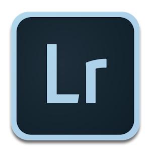 Adobe Lightroom voor Android gratis (ook voor iOS)