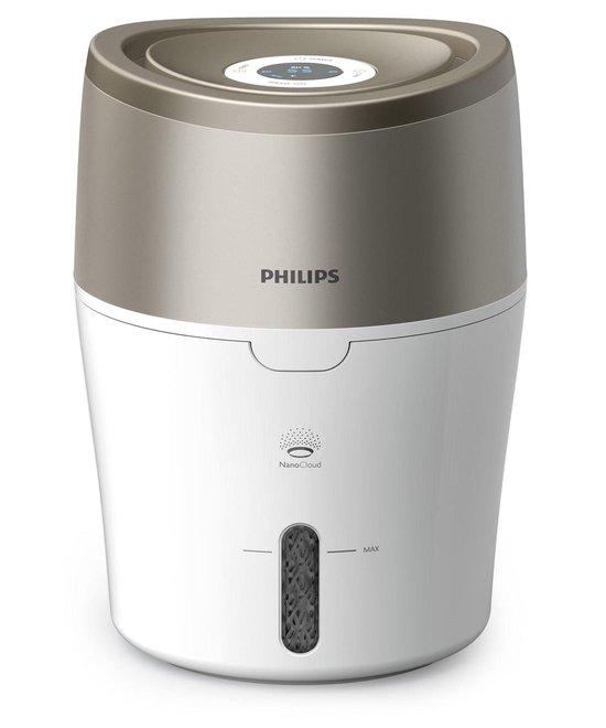 Philips HU4803/01 - Luchtbevochtiger @ Bol.com