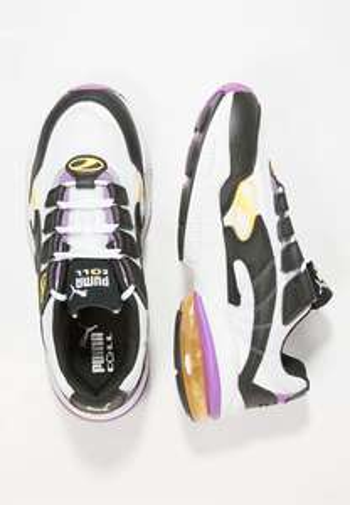 Puma Cell Venom Hype sneakers [waren €119,95] @ Zalando