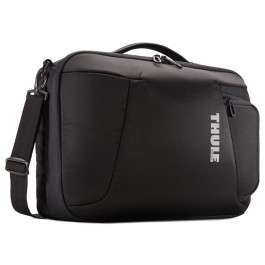 Thule Accent Laptoptas 15.6-inch @ Amac