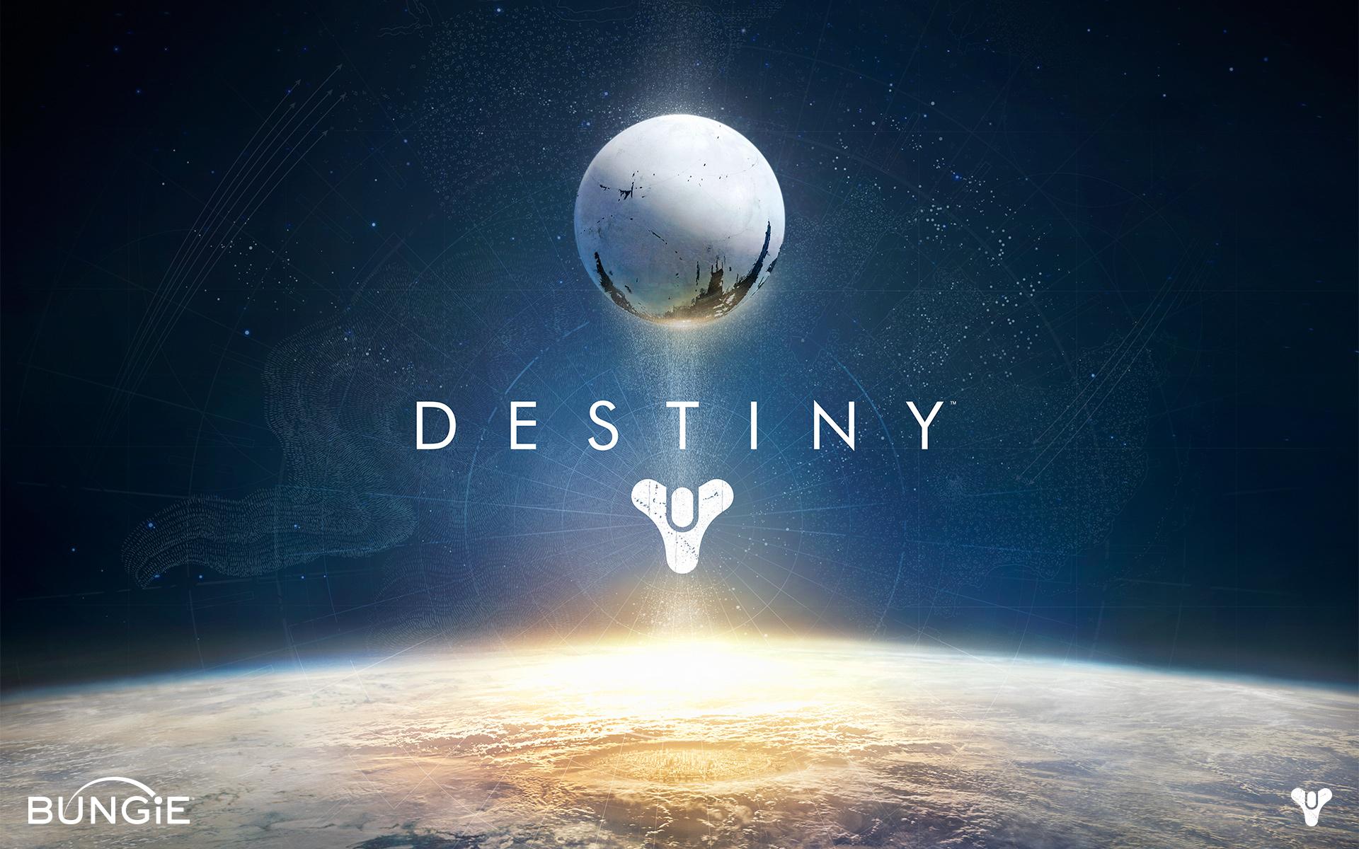 Gratis upgrade van PS3/Xbox 360 naar PS4/Xbox One voor Destiny