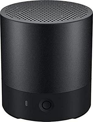 Huawei Mini Speaker CM510 Zwart