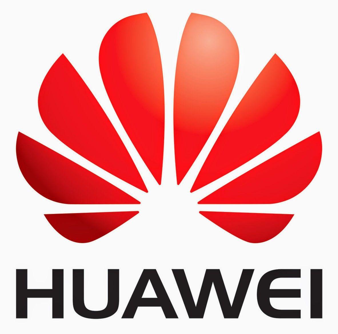 €20 korting bij een minimale besteding van €200 @ Huawei store