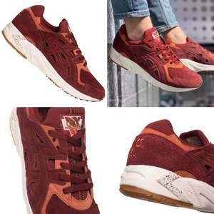 ASICS Tiger GEL-DS Trainer OG sneakers @ Sport-Korting