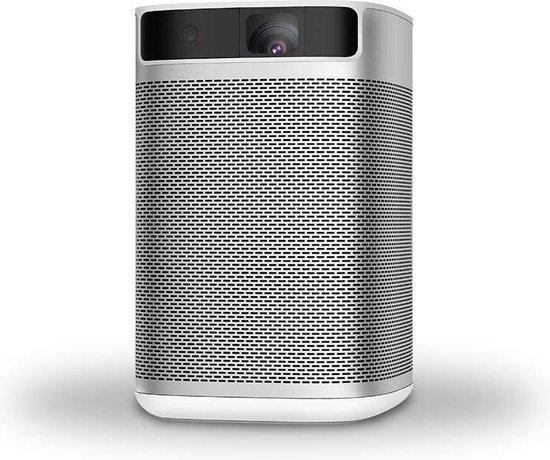 (Bol.com) XGIMI MoGo | Portable Beamer voor €299