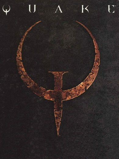 Quake - pc - gratis tijdens Quakecon 2020