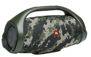 JBL Boombox 2 - Camouflage