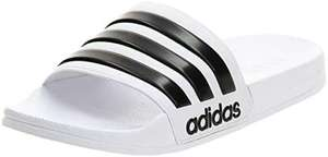 Adidas Cloudfoam Adilette bad- douche slippers