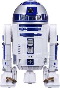 Hasbro Star Wars - The Last Jedi Smart R2-D2