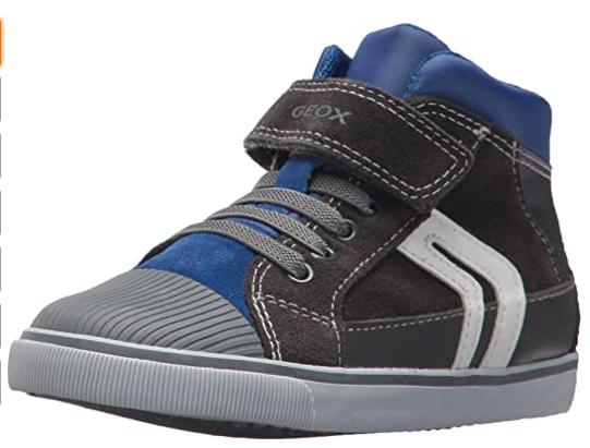 geox schoenen maat 20 voor kinderen