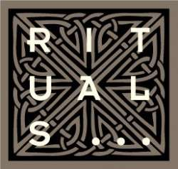 Rituals: nieuwe aanbiedingen (o.a. Sakura en Jing Relax mist 35% korting en nieuwe cadeaus bij aanschaf)