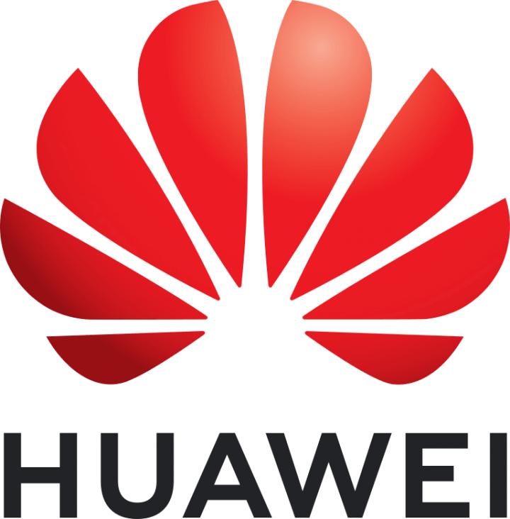 Diverse kortingscodes @ Huawei Store NL