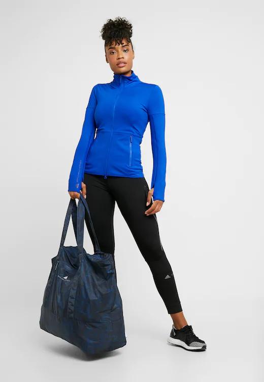 Adidas by Stella McCartney Large Tote @ Zalando
