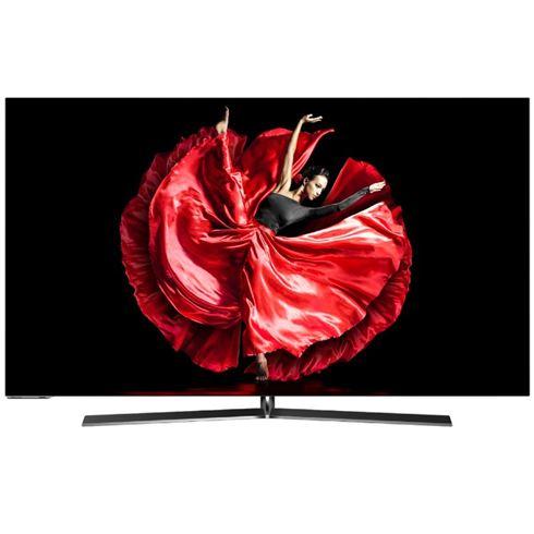 Hisense OLED TV van €1299 voor €1099