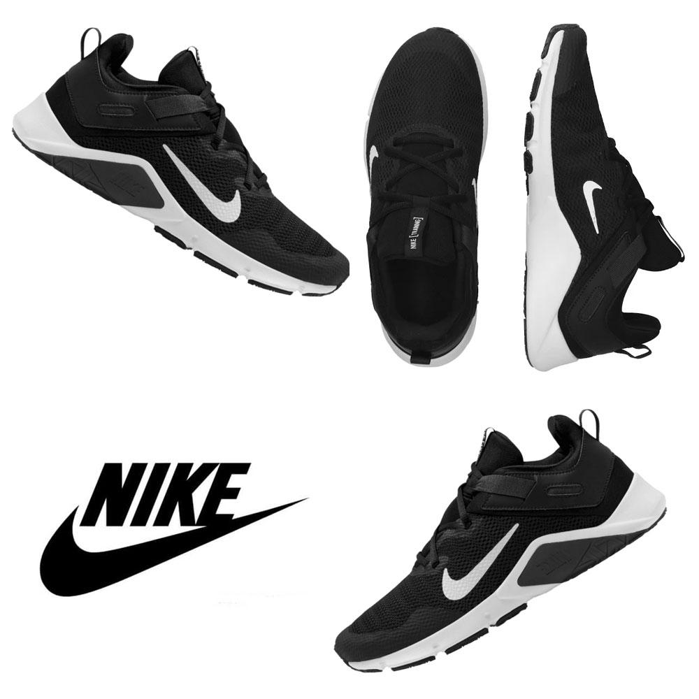Nike Legend Essential heren sneakers @ Geomix