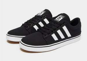 adidas Rayado Low sneakers voor €20 @ JD Sports