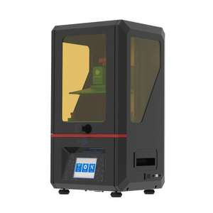 Anycubic 3D printers Anniversary Deals, Photon €149,-