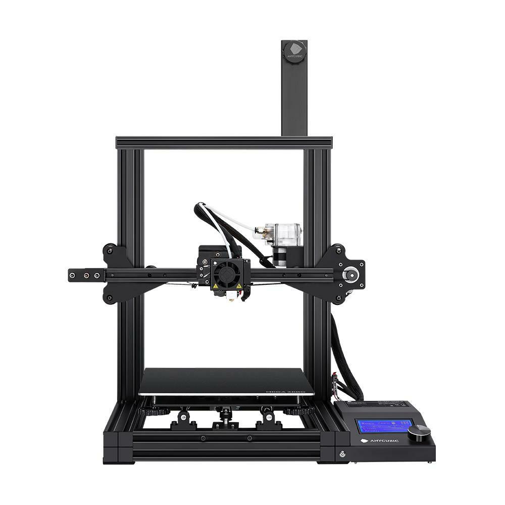 Anycubic 3D printers Anniversary Deals, Mega Zero €118