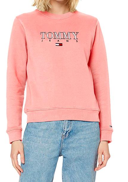 Tommy Jeans sweatshirt dames