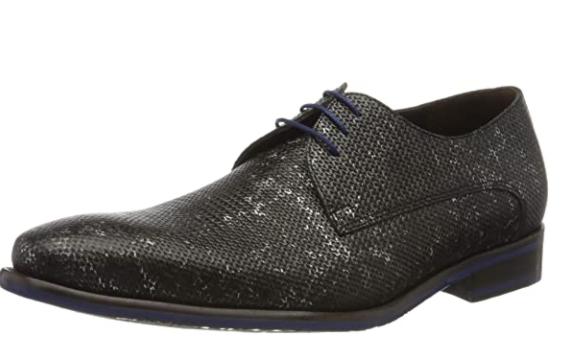 Floris van Bommel schoenen €94,60 @Amazon NL
