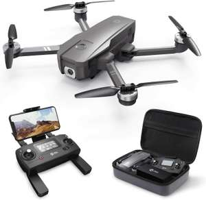 Holy Stone HS720 FPV RC drone met 2K camera HD en 5G WiFi