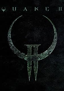 [GRATIS] vanaf aankomend weekend Quake 3 (Quake 2 (verlopen))