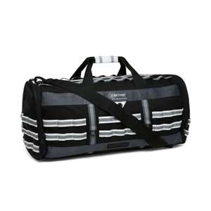 Eastpak White Mountaineering Reader Duffle @ Graffitishop