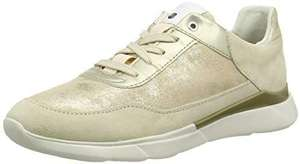 Sneakers GEOX D Hiver A