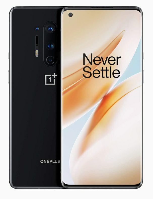 OnePlus 8 Pro 8GB/128G