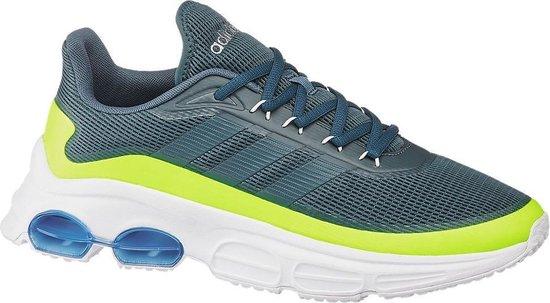 adidas Quadcube heren sneakers voor €18,69 @ bol.com Plaza