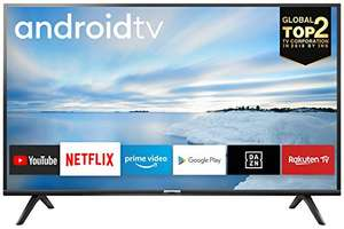 TCL 32ES561 32 Inch Smart TV