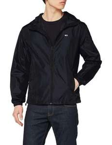 Tommy jeans TJM jas (was €119,90)