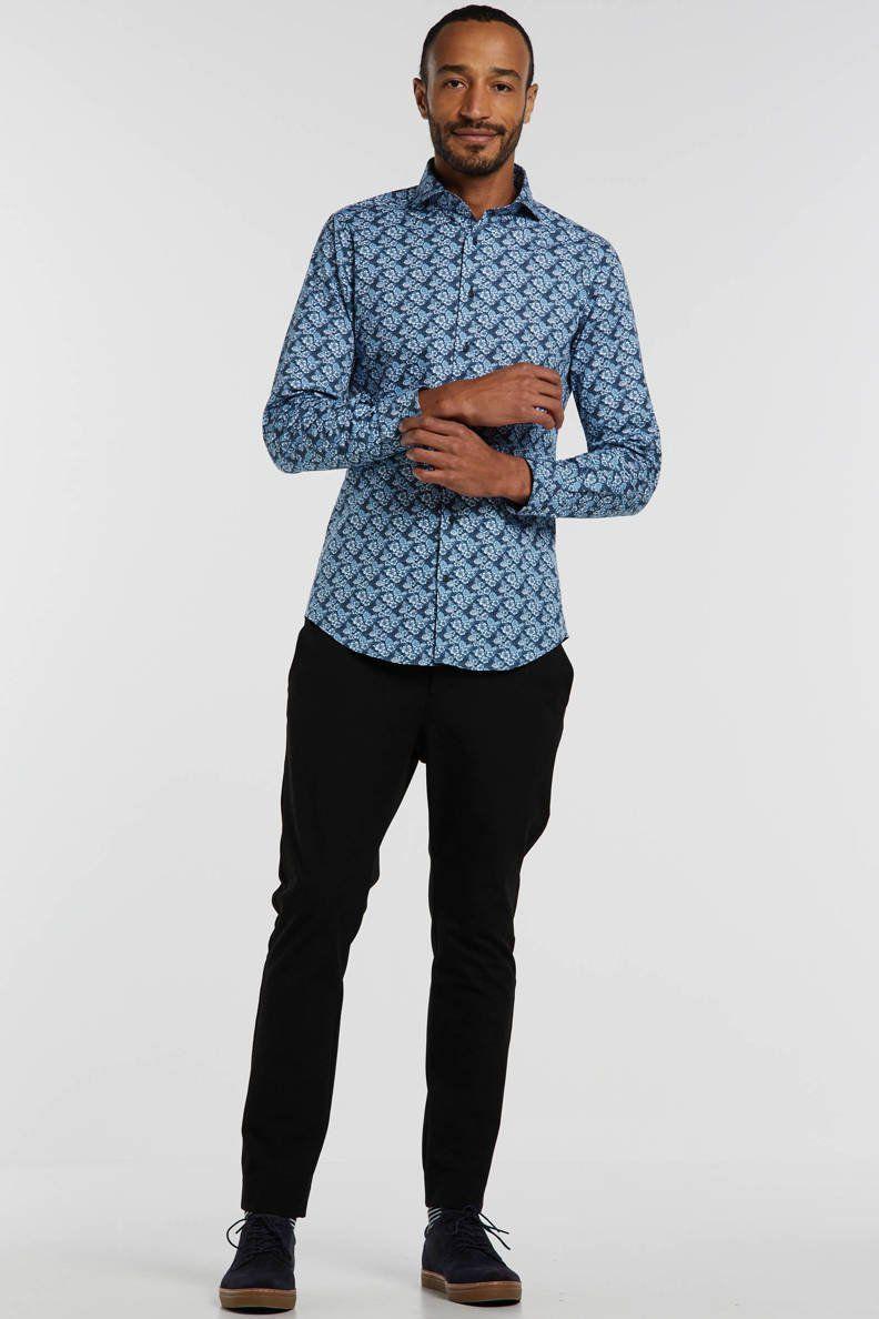 Profuomo en Michaelis overhemden met korting t/m 70 procent